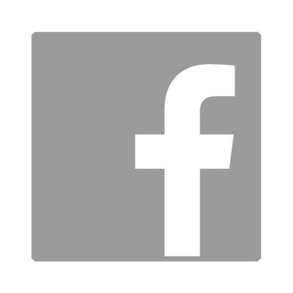 social-media-icons-facebook-grey